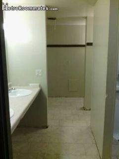 $90 5 apartment in Milwaukee
