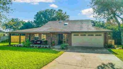 12582 Glamdring CT Jacksonville, Welcome home