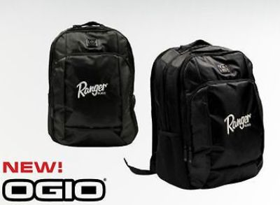 Buy NEW RANGER BOATS BLACK OGIO BACKPACK motorcycle in Augusta, Georgia, United States, for US $69.99