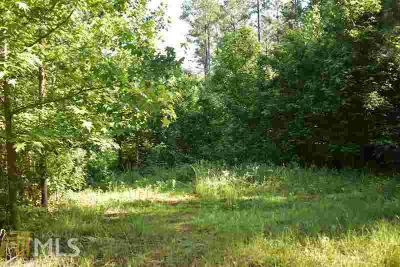 0 High Meadow Dr Cleveland, High Meadow! Almost 10 acres in