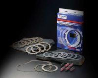 Sell NEW OEM SUZUKI GSXR 1300 HAYABUSA CLUTCH KIT 21400-24820 2004-2007 motorcycle in New Haven, Connecticut, US, for US $139.99