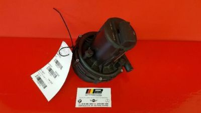 Buy BMW E46 325 M54 AIR INJECTION PUMP SECONDARY AIR PUMP 11721435364 OEM motorcycle in Sun Valley, California, United States, for US $74.99