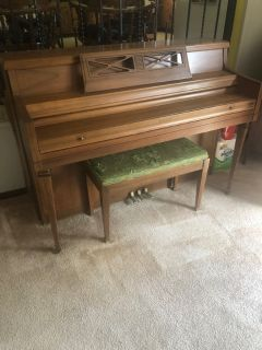 Orland Park/Homer Glen Estate Sale!