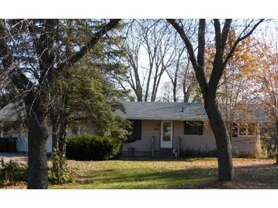 5 Bed 2 Bath Foreclosure Property in Minneapolis, MN 55449 - Radisson Rd NE