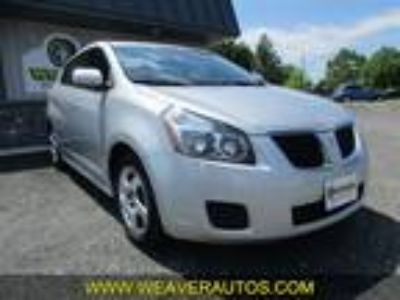 Used 2009 PONTIAC VIBE For Sale