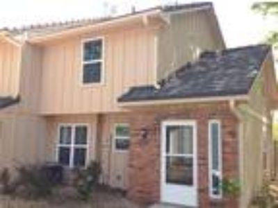 $144000 Two BR 2.00 BA, Lee's Summit