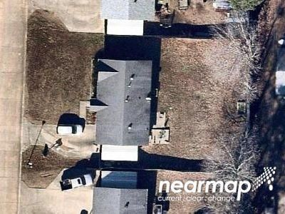 Preforeclosure Property in Alexander, AR 72002 - Cottontail Ln