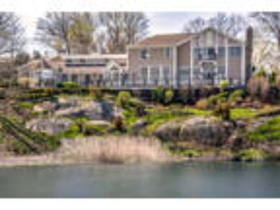 Cohasset Two BR One BA, Site Menu Homepage View Properties Our