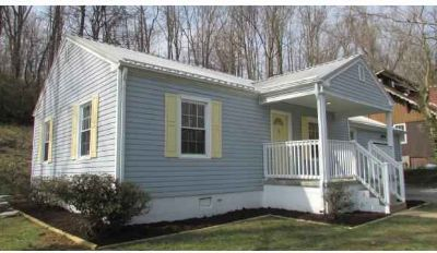 147 Taylor Ave Elizabethton Three BR, OPEN HOUSE SUNDAY JUNE 23