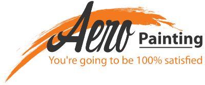 Aero Painting Company