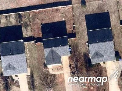 3 Bed 2.5 Bath Foreclosure Property in Mebane, NC 27302 - Sunland Dr