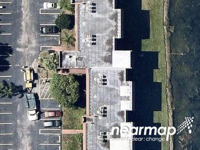 Foreclosure Property in Fort Lauderdale, FL 33322 - Sunrise Lks Blvd