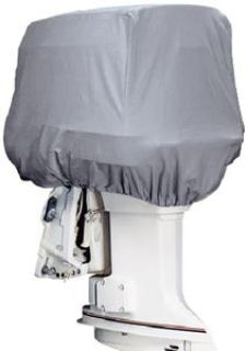 Find Attwood 10542 O/B MOTOR HOOD 25-50 HP motorcycle in Stuart, Florida, US, for US $30.49