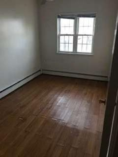 515 Maple St. Rental