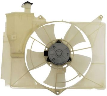 Find Engine Cooling Fan Assembly Dorman 620-525 motorcycle in Azusa, California, United States, for US $93.01
