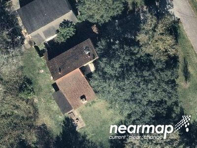 4 Bed 2 Bath Foreclosure Property in Alvin, TX 77511 - County Road 833