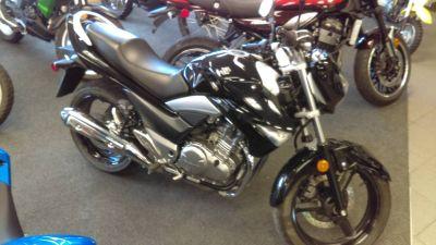 2013 Suzuki GW250 Standard/Naked Motorcycles Butte, MT