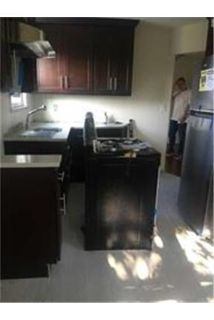 ID#: 1327095 All Renovated Apartment For Rent In M