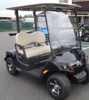 Used Golf Carts | EZ GO, Club Car, Yamaha | Dayton, Ohio