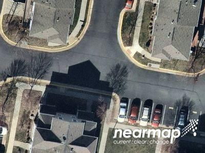 Preforeclosure Property in Ashburn, VA 20147 - Patching Pond Sq
