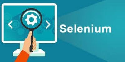 Selenium Automation Course in Medavakkam
