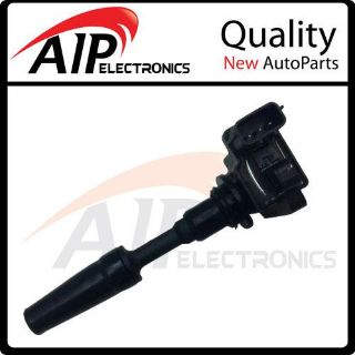 Purchase NEW IGNITION COIL ON PLUG *FITS 3.0L V6 LEFT SIDE ONLY motorcycle in Bakersfield, California, US, for US $21.50