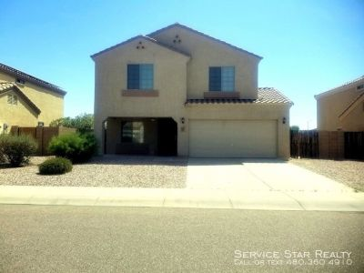 Giant 5 Bedroom Home PLUS Loft in Ghost Ranch