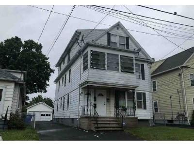6 Bed 3 Bath Foreclosure Property in Hamden, CT 06514 - Glemby St