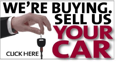 CARS WANTED JUNK CAR BUYERS