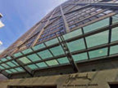 John Hancock Center