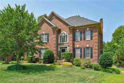 7016 Meadow Run Lane CHARLOTTE Five BR, Prime Ballantyne