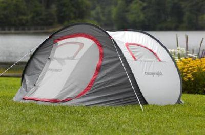 $99.95 RL110990-CampRight Pop Up Tent