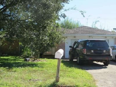2.0 Bath Preforeclosure Property in League City, TX 77573 - Ocean Way