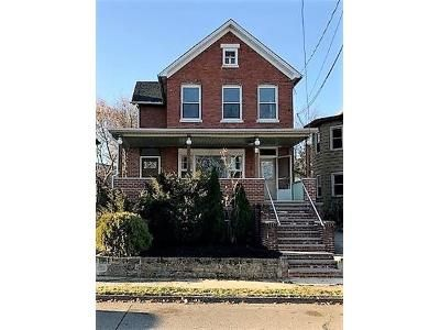 3 Bed 2 Bath Foreclosure Property in South River, NJ 08882 - Washington St