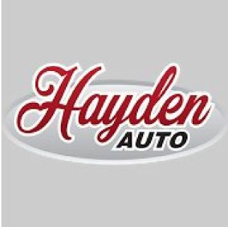 Looking For Used Cars In Halifax? Shop With Confidence At Hayden Agencies