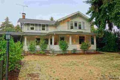 5342 Liberty Rd S Salem Three BR, Charming 1900's home!