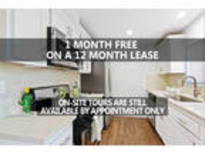 Casa Del Rio Seco Apartments - Two BR