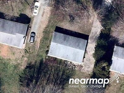 3 Bed 1.5 Bath Foreclosure Property in Winston Salem, NC 27105 - Kaybrook Dr