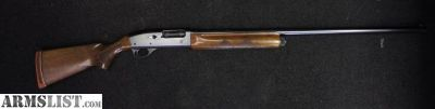 For Sale: Remington Sportsman 48 12Ga Made in 1950 Mint!!