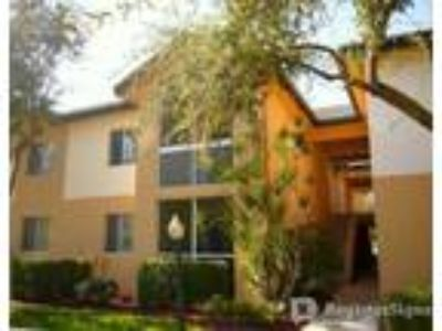 One BR One BA In Broward FL 33076