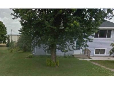 2 Bed 1 Bath Foreclosure Property in Young America, MN 55397 - Trilane Dr