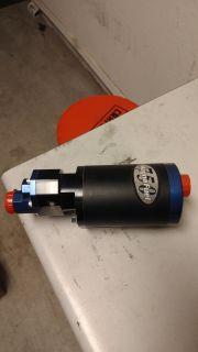Magnafuel 750 Fuel Pump