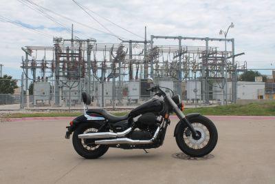 2011 Honda Shadow Phantom Cruiser Allen, TX
