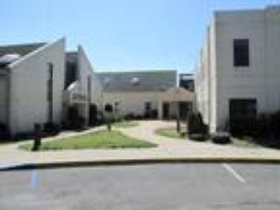 Salisbury Office Space for Lease - 6,152 sf