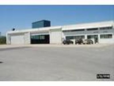 Salisbury Industrial Space for Lease - 51,000 sf