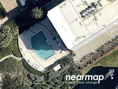 3 Bed 4.0 Bath Foreclosure Property in Longboat Key, FL 34228 - Gulf Of Mexico Dr Apt 101