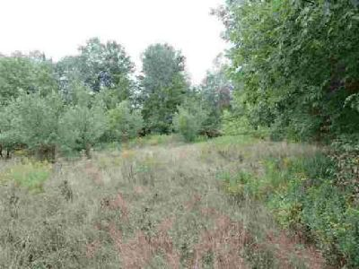00 Chilafoux Road Brownington, A great home or Vacation Lot