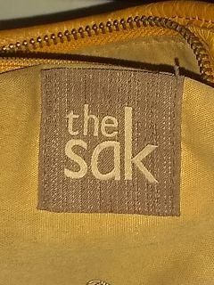 the sak/ purse