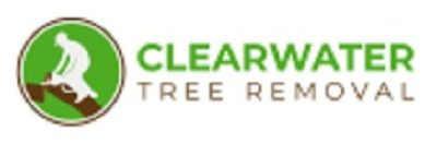 Clearwater Tree Removal