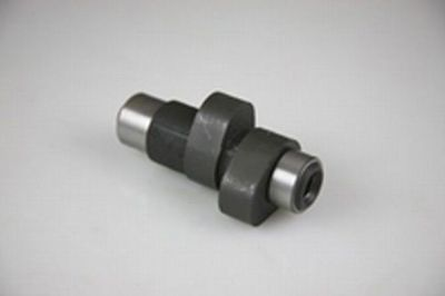 Sell HOT CAMS CAMSHAFT YAMAHA motorcycle in Indianapolis, Indiana, United States, for US $157.44